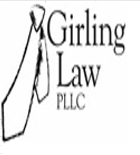 Girling Law Firm, PLLC, DFW Eviction Attorney Profile Picture